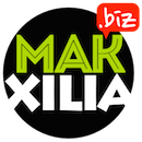 MakXilia.biz - WoodWorking Machinery